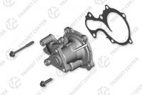 Waterpomp Ford Transit Courier Connect 1.0 EcoBoost, CM5G-8591-AA
