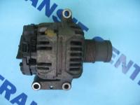 Alternator 75a Ford Transit 2.4TDDi 2000-2006