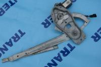 Autoruit raam lifter links elektrische Ford Transit 2000-2013