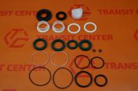 Power steering rack repair kits met stuurbekrachtiging Ford Transit 1991-2000