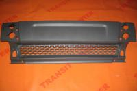 Front bumper Ford Transit 2000-2006