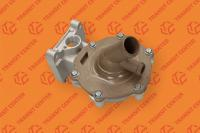 Waterpomp Ford Transit 2.0Di 2000-2006