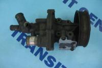Waterpomp Ford Transit MK6 en MK7 2.4 2000-2013