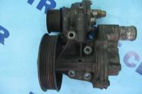 Waterpomp en vacuüm Ford Transit 2.4 2000-2013