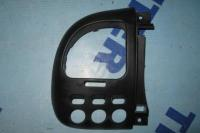 Dashboard frame Ford Transit 1994-2000