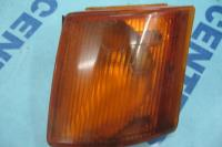 Knipperlicht links Ford Transit 1986-1991