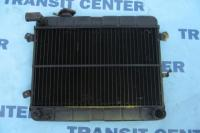 Condenser Ford Transit 2.0 OHC 1978-1985