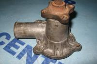 Waterpomp Ford Transit 1.6 OHC en 2.0 OHC benzine 1984-1994