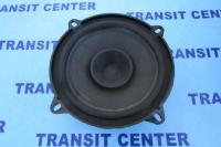 Luidspreker Ford Transit Connect 2002 - 2013