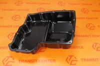 Oliepan Ford Transit 2000-2010 2.4 Trateo