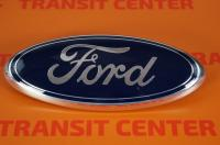 Ford embleem ford badge Ford Transit 2006 origineel
