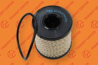 Oliefilter Ford Transit 2006