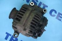 Alternator 105a Ford Transit 2.0TDDi 2000-2006