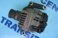 Alternator 110a Ford Transit 2.4TDDi en 2.4TDCi 2000-2006